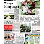 Tips Persiapan Kuliah ke Jermandari Bangkinang Kabupaten Kampar Terlengkap