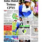 Tips Persiapan Kuliah ke Jermandari Rengat Kabupaten Indragiri Hulu Terbaru