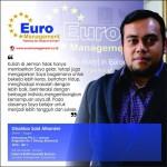 Langkah Persiapan Kuliah ke Jermandari  Kota Makassar Terkini