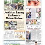 Langkah Persiapan Kuliah ke Jermandari Lubuk Pakam Kabupaten Deli Serdang Terkini