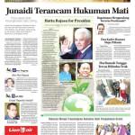 Tips Persiapan Kuliah ke Jermandari Sanggau Kabupaten Sanggau Terbaru