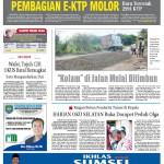 Cara Persiapan Kuliah ke Jermandari Muaradua Kabupaten Ogan Komering Ulu Selatan Terbaru