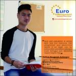 Langkah Persiapan Kuliah ke Jermandari  Kota Palangka Raya Terlengkap