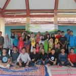 Langkah Persiapan Kuliah ke Jermandari Sampang Kabupaten Sampang Terkini