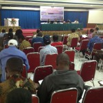 Langkah Persiapan Kuliah ke Jermandari Wamena Kabupaten Jayawijaya Terkini