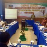 Tips Persiapan Kuliah ke Jermandari Tiom Kabupaten Lanny Jaya Terlengkap