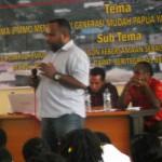 Langkah Persiapan Kuliah ke Jermandari Sugapa Kabupaten Intan Jaya Terbaru