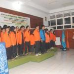 Cara Persiapan Kuliah ke Jermandari Pangkajene Kabupaten Pangkajene dan Kepulauan Terlengkap
