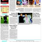 Tips Persiapan Kuliah ke Jermandari Muara Bungo Kabupaten Bungo Terlengkap
