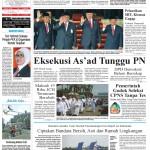 Tips Persiapan Kuliah ke Jermandari Muara Sabak Kabupaten Tanjung Jabung Timur Terkini