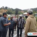 Tips Persiapan Kuliah ke Jermandari Enarotali Kabupaten Paniai Terbaru