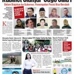 Cara Persiapan Kuliah ke Jermandari Cianjur Kabupaten Cianjur Terlengkap
