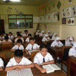 Tips Persiapan Kuliah ke Jermandari Wates Kabupaten Kulon Progo Terkini