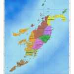 Cara Persiapan Kuliah ke Jermandari Saumlaki Kabupaten Maluku Tenggara Barat Terkini