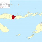 Tips Persiapan Kuliah ke Jermandari Mbay Kabupaten Nagekeo Terlengkap