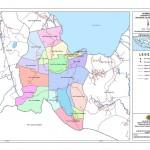 Tips Persiapan Kuliah ke Jermandari Poso Kabupaten Poso Terbaru