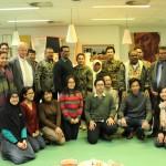 Tips Persiapan Kuliah ke Jermandari Kaimana Kabupaten Kaimana Terlengkap