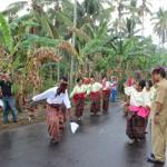Langkah Persiapan Kuliah ke Jermandari Maumere Kabupaten Sikka Terkini