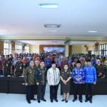 Langkah Persiapan Kuliah ke Jermandari Kalianda Kabupaten Lampung Selatan Terbaru