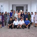 Tips Persiapan Kuliah ke Jermandari Kabanjahe Kabupaten Karo Terkini