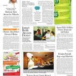 Langkah Persiapan Kuliah ke Jermandari Suwawa Kabupaten Bone Bolango Terbaru