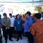 Langkah Persiapan Kuliah ke Jermandari Wangi-Wangi Kabupaten Wakatobi Terlengkap