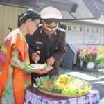 Cara Persiapan Kuliah ke Jermandari Kotamulia Kabupaten Puncak Jaya Terlengkap