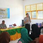 Langkah Persiapan Kuliah ke Jermandari Tolitoli Kabupaten Tolitoli Terlengkap