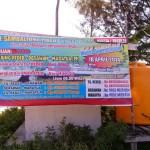 Cara Persiapan Kuliah ke Jermandari Tanjung Redeb Kabupaten Berau Terlengkap