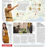 Langkah Persiapan Kuliah ke Jermandari Rumbia Kabupaten Bombana Terlengkap
