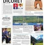 Cara Persiapan Kuliah ke Jermandari Pasarwajo Kabupaten Buton Terlengkap