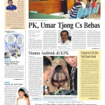 Tips Persiapan Kuliah ke Jermandari Batauga Kabupaten Buton Selatan Terbaru