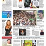Tips Persiapan Kuliah ke Jermandari Sawerigadi Kabupaten Muna Barat Terkini