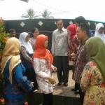 Tips Persiapan Kuliah ke Jermandari  Kota Sukabumi Terbaru