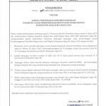 Langkah Persiapan Kuliah ke Jermandari Indralaya Kabupaten Ogan Ilir Terlengkap