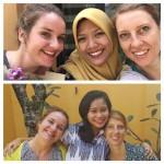 Cara Persiapan Kuliah ke Jermandari  Kota Bandar Lampung Terkini