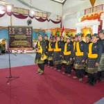 Tips Persiapan Kuliah ke Jermandari Tarempa Kabupaten Kepulauan Anambas Terlengkap