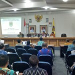 Cara Persiapan Kuliah ke Jermandari Gunung Sugih Kabupaten Lampung Tengah Terbaru