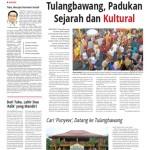 Tips Persiapan Kuliah ke Jermandari Tulang Bawang Tengah Kabupaten Tulang Bawang Barat Terbaru