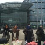 Langkah Persiapan Kuliah ke Jermandari  Kota Salatiga Terkini