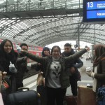 Langkah Persiapan Kuliah ke Jermandari  Kota Pontianak Terlengkap