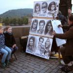 Cara Persiapan Kuliah ke Jermandari  Kota Batu Terkini