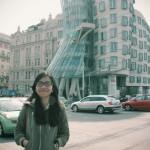 Tips Persiapan Kuliah ke Jermandari  Kota Bau-Bau Terbaru
