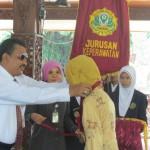 Tips Persiapan Kuliah ke Jermandari Blora Kabupaten Blora Terbaru