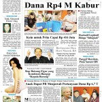 Tips Persiapan Kuliah ke Jermandari Banggai Kabupaten Banggai Laut Terbaru