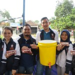 Tips Persiapan Kuliah ke Jermandari Pemalang Kabupaten Pemalang Terlengkap