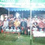 Tips Persiapan Kuliah ke Jermandari Borong Kabupaten Manggarai Timur Terlengkap