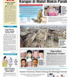 Langkah Persiapan Kuliah ke Jermandari Sanana Kabupaten Kepulauan Sula Terlengkap