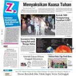 Tips Persiapan Kuliah ke Jermandari Maba Kabupaten Halmahera Timur Terkini