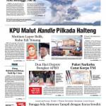 Langkah Persiapan Kuliah ke Jermandari Daruba Kabupaten Pulau Morotai Terbaru